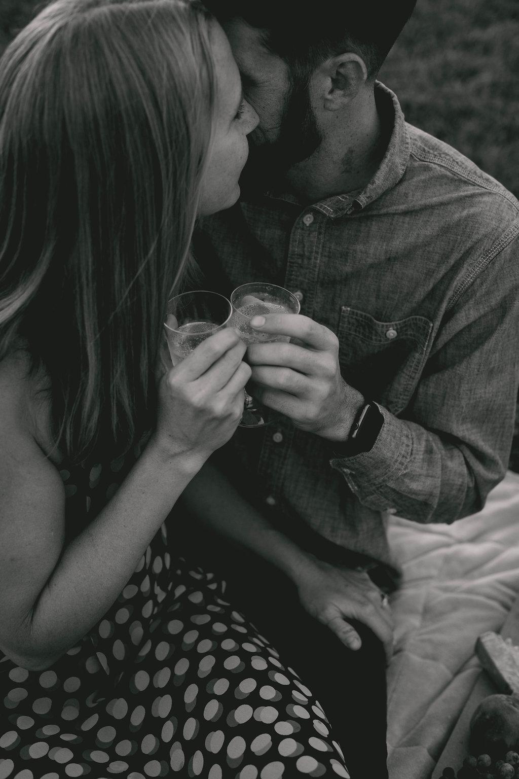 S+M,Engagement-92.jpg