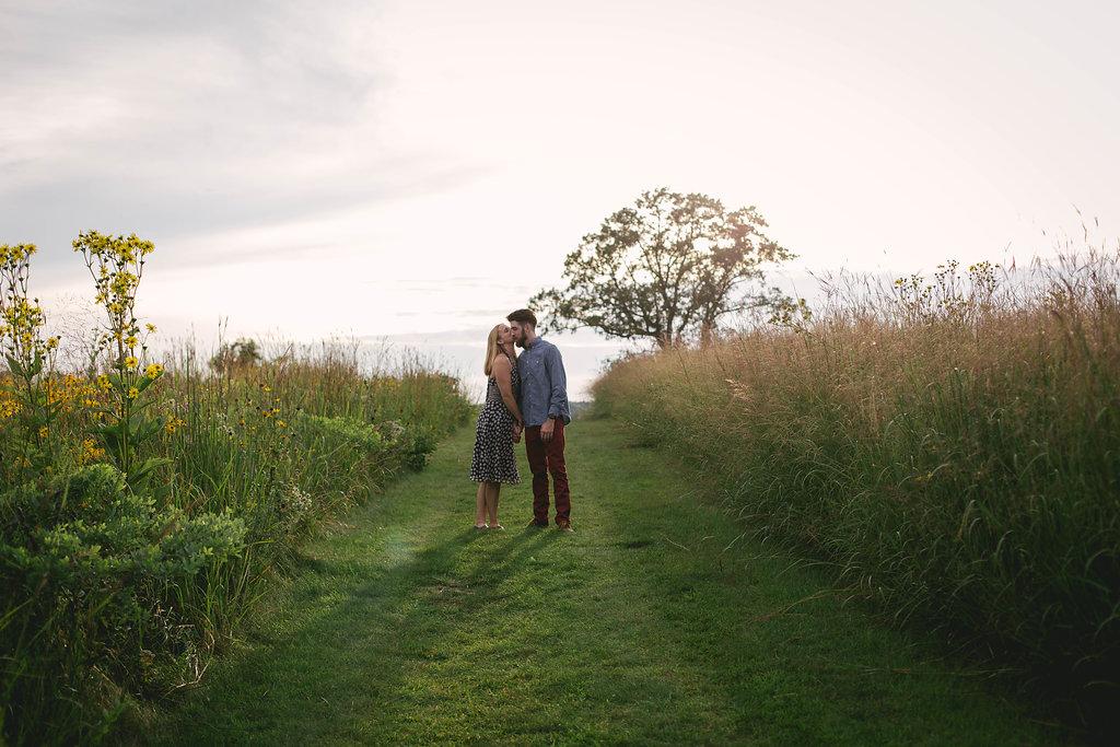 S+M,Engagement-129.jpg