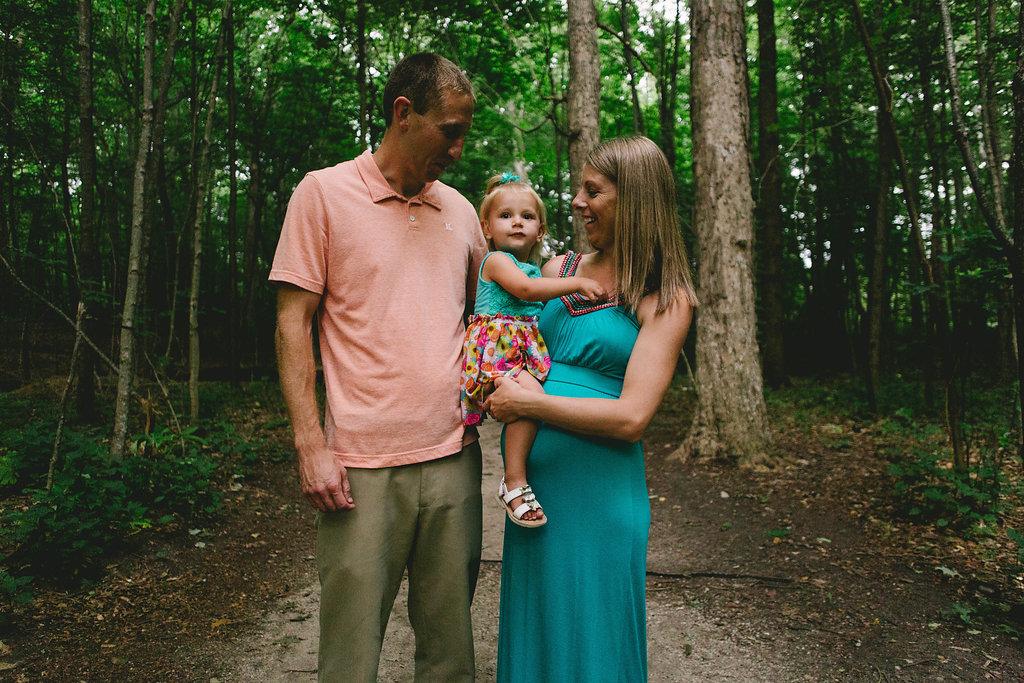 Reitz,Maternity-5.jpg