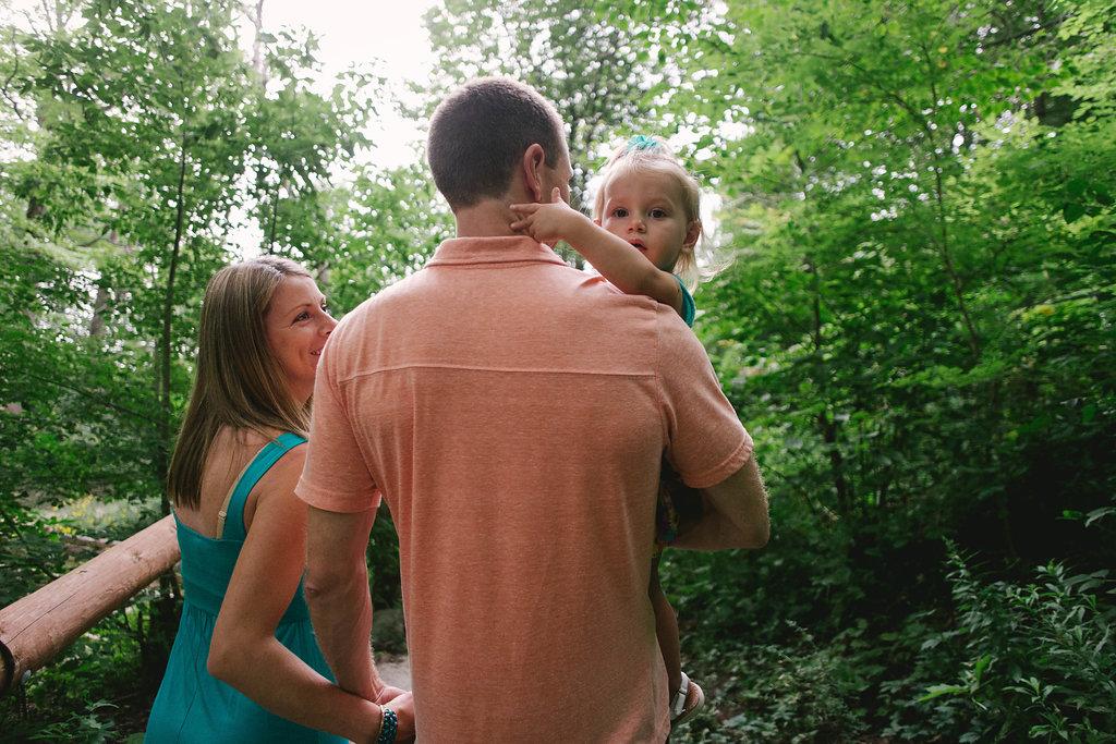 Reitz,Maternity-41.jpg