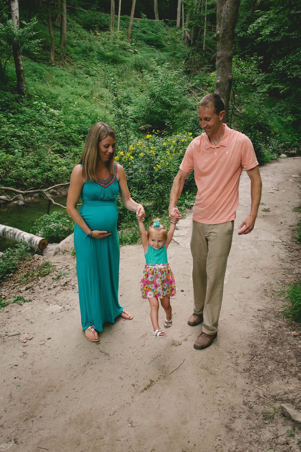Reitz,Maternity-55.jpg