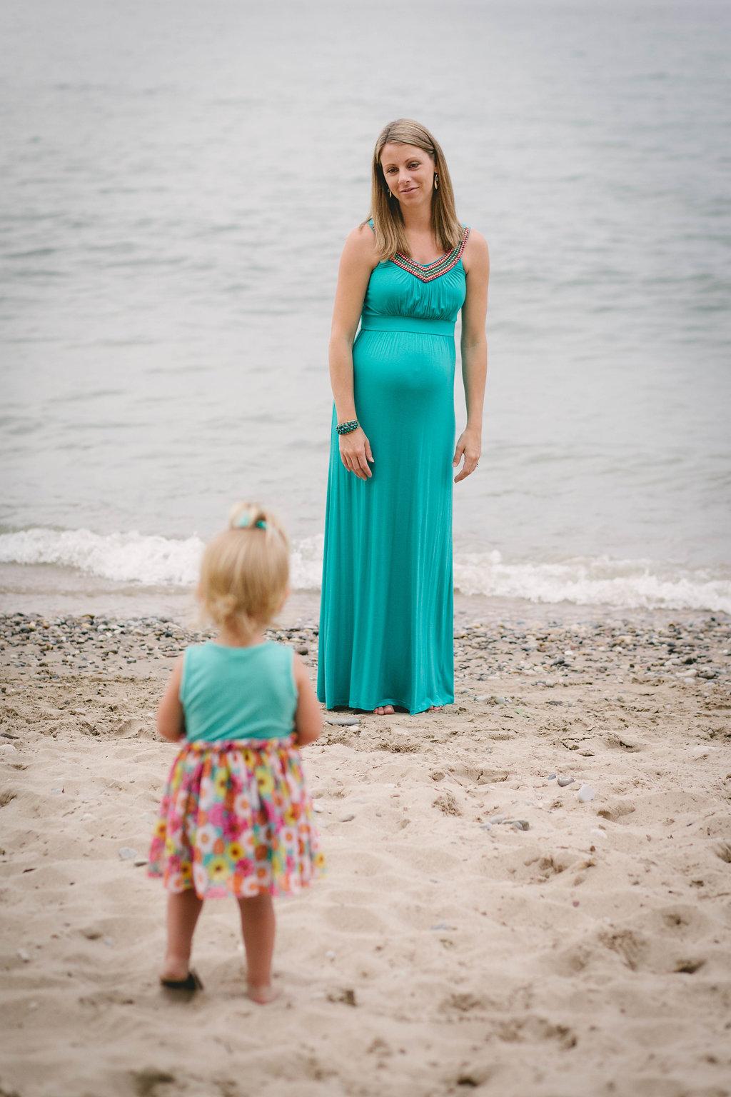 Reitz,Maternity-67.jpg