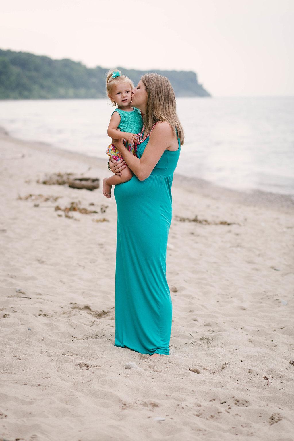 Reitz,Maternity-93.jpg