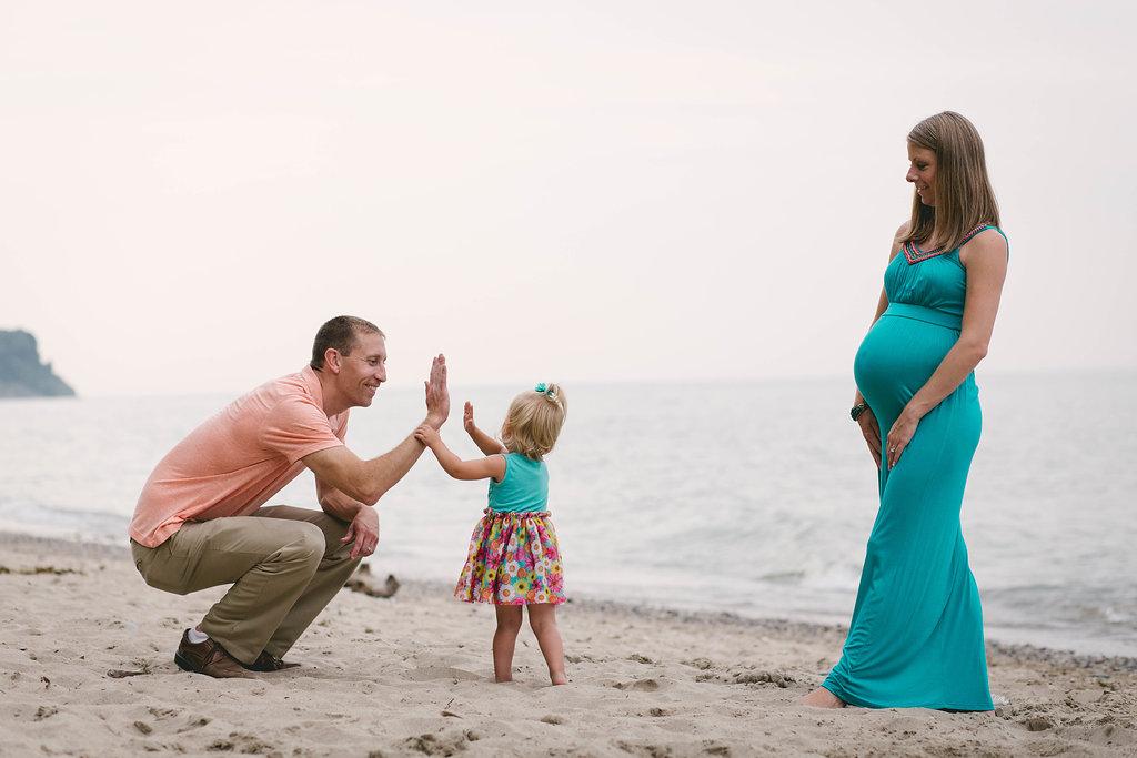 Reitz,Maternity-103.jpg