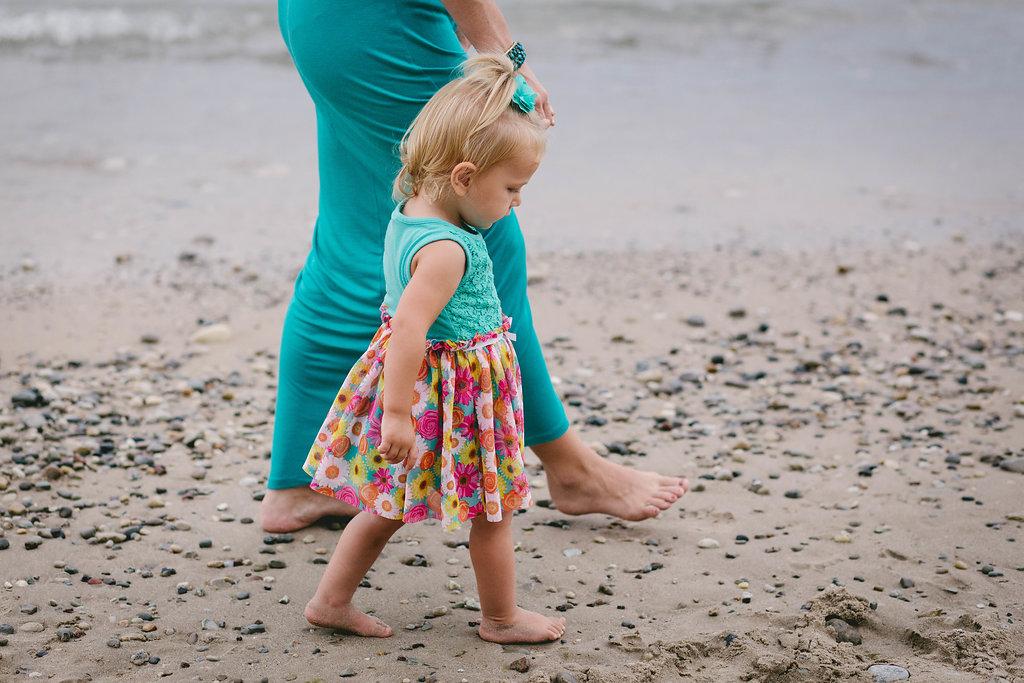 Reitz,Maternity-109.jpg