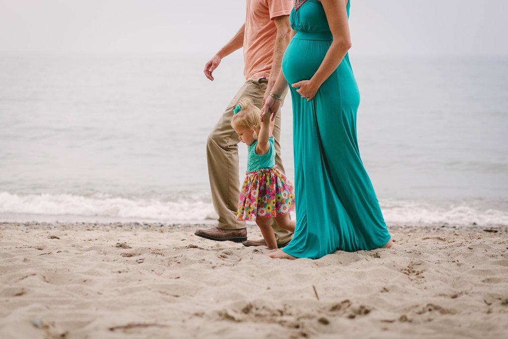 Reitz,Maternity-113.jpg