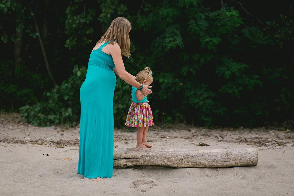Reitz,Maternity-127.jpg