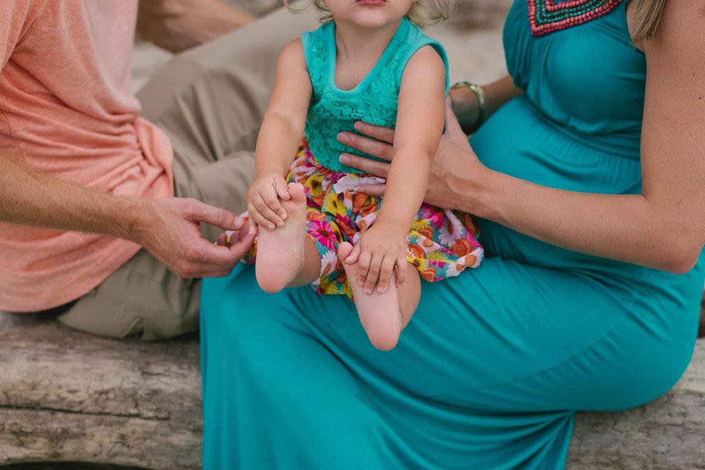 Reitz,Maternity-157.jpg