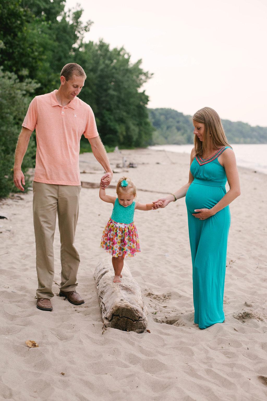 Reitz,Maternity-175.jpg