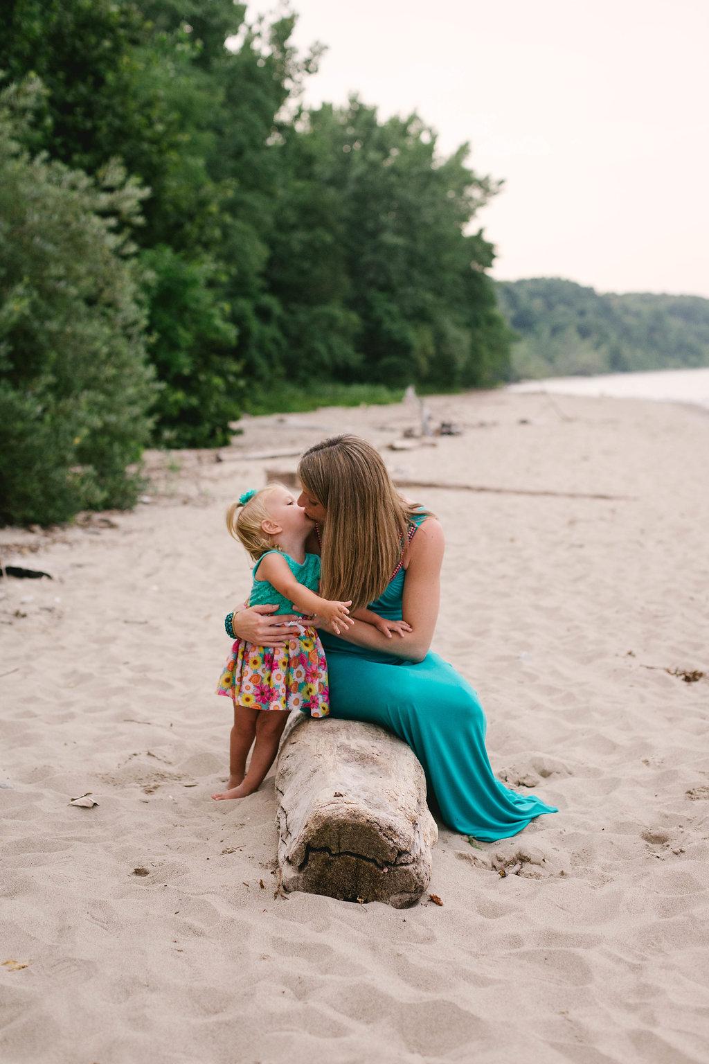 Reitz,Maternity-179.jpg