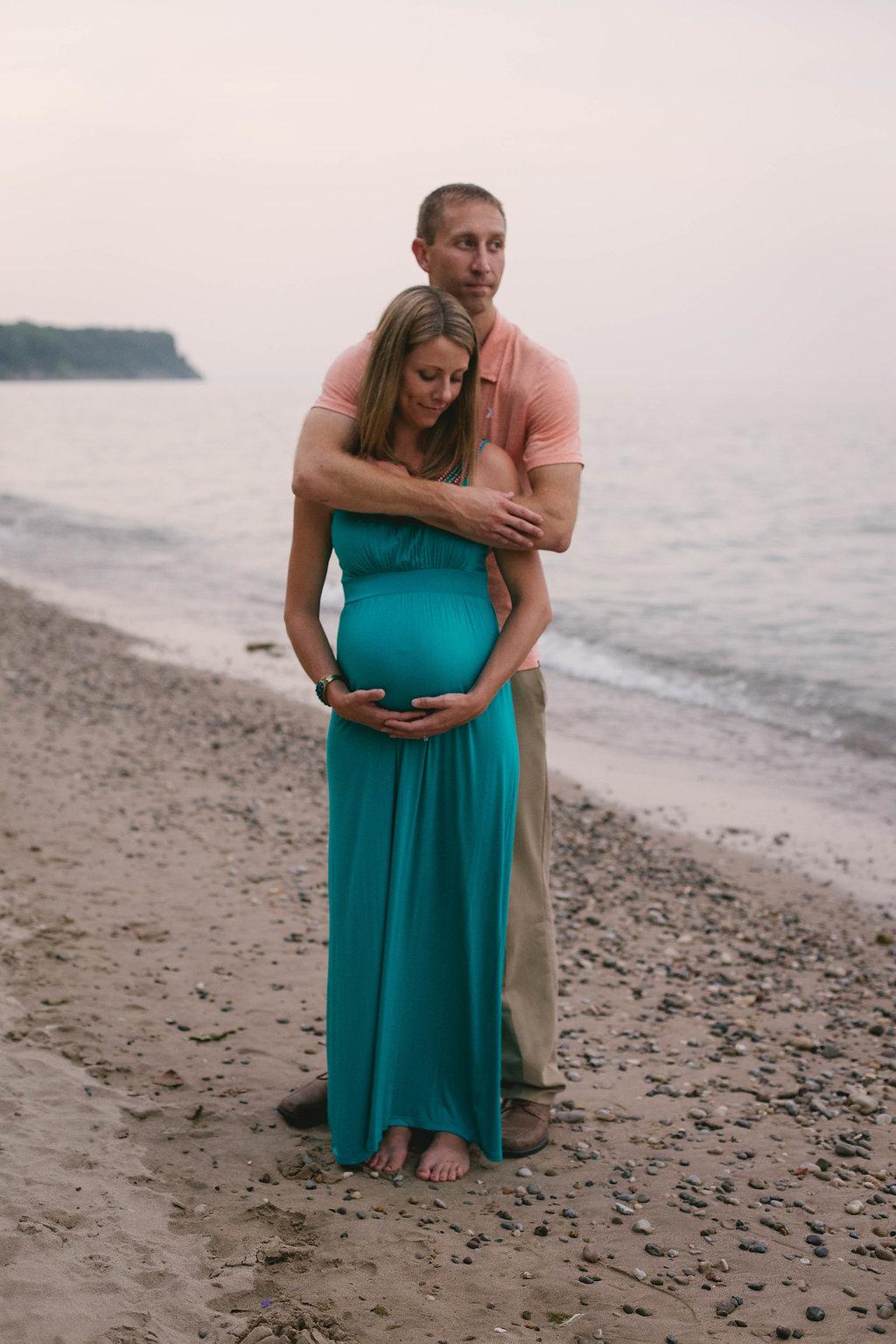 Reitz,Maternity-253.jpg