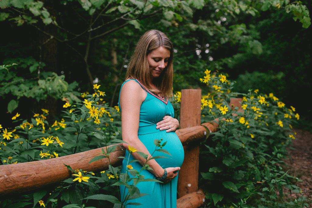 Reitz,Maternity-351.jpg