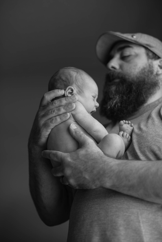 Caleb - Newborn + Family-8.jpg