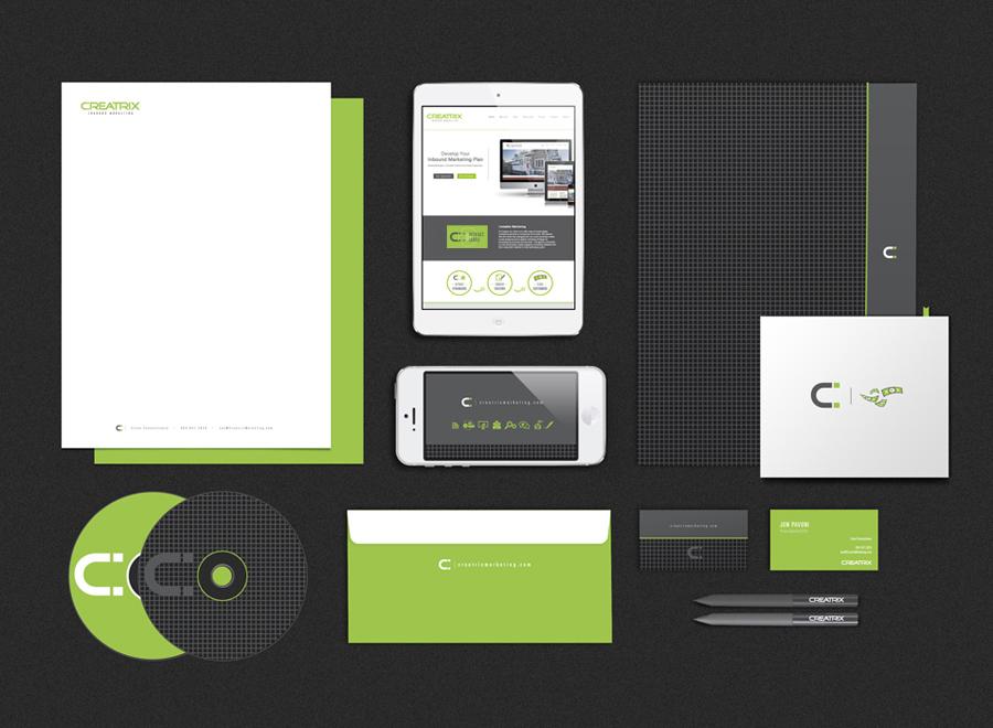 jordan-fretz-design-creatrix-marketing-branding-2.jpg