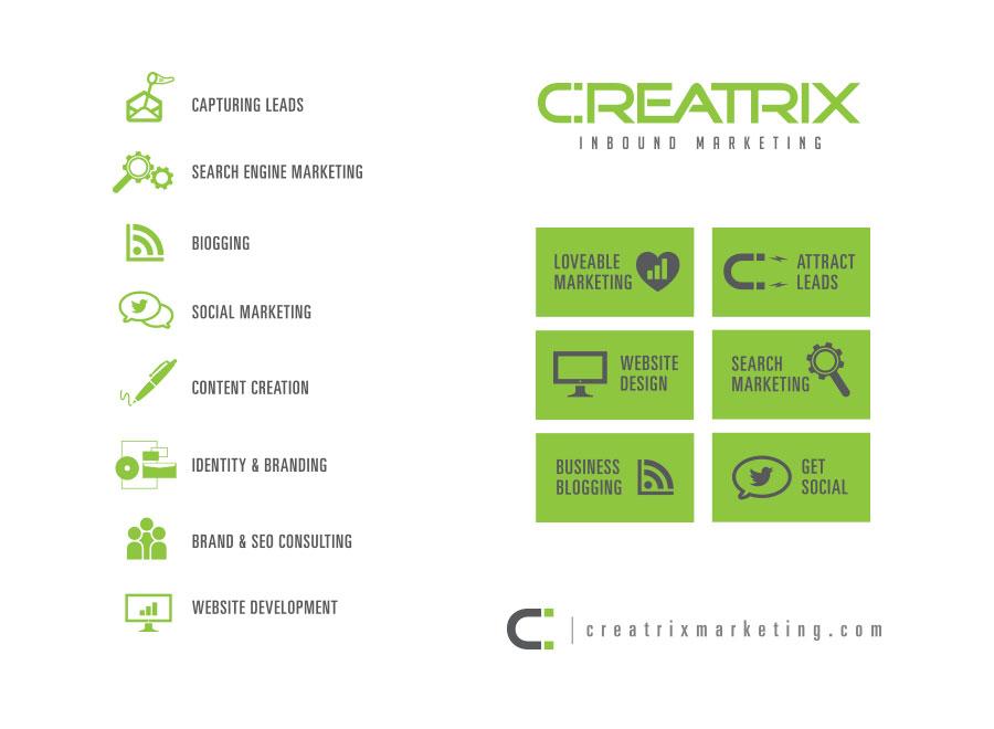 jordan-fretz-design-creatrix-marketing-branding-3.jpg