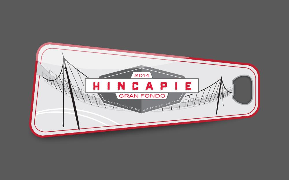 hincapie-spec-metal-design-by-jordan-fretz-2.jpg