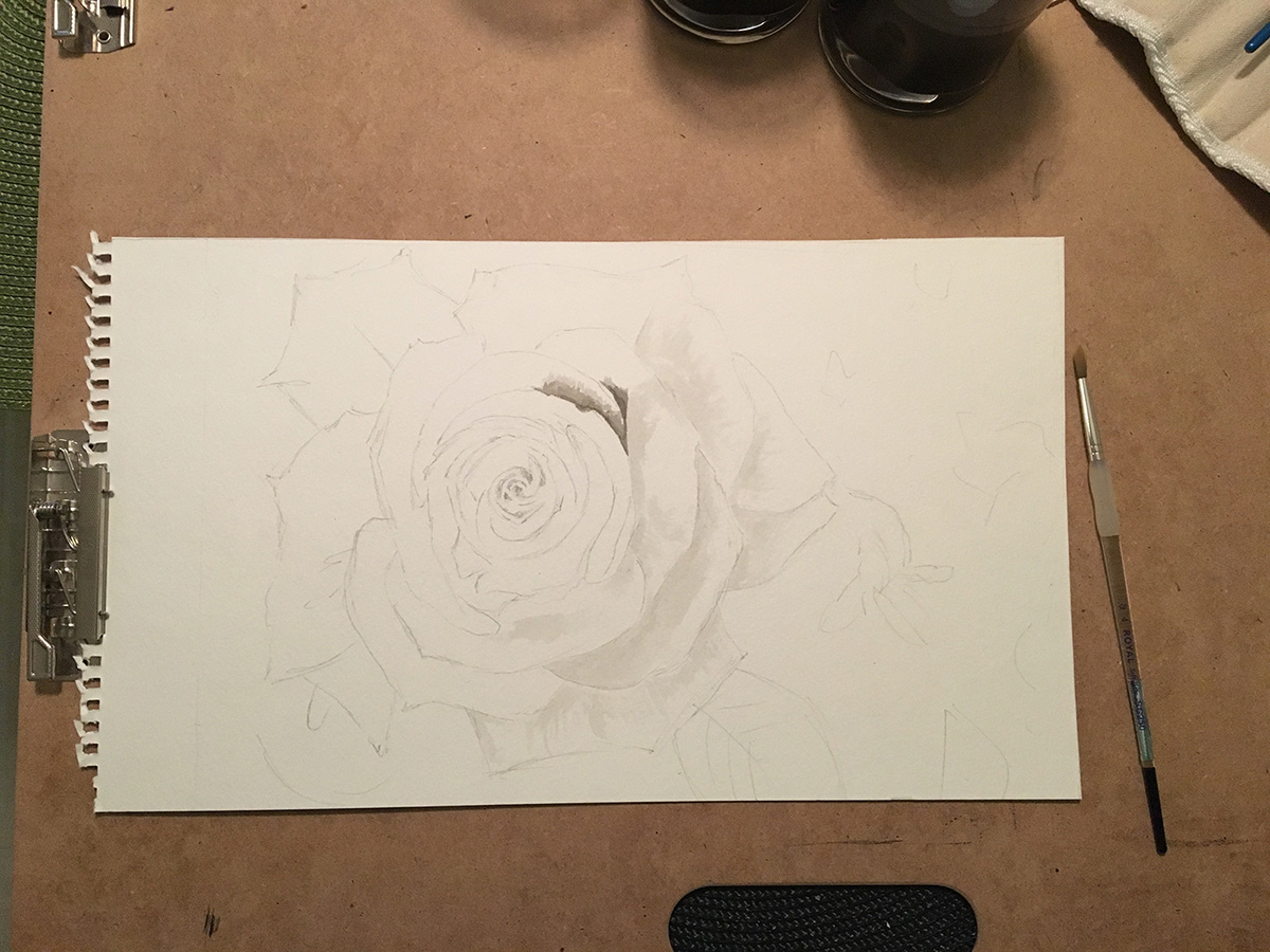 jordan-fretz-design-ink-wash-painting-rose-smaller-1.jpg