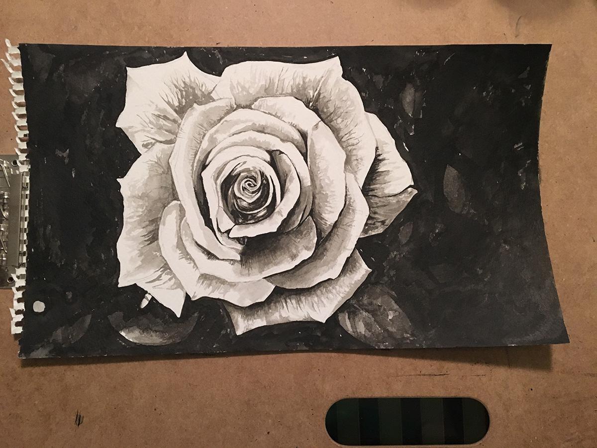 jordan-fretz-design-ink-wash-painting-rose-smaller-3.jpg