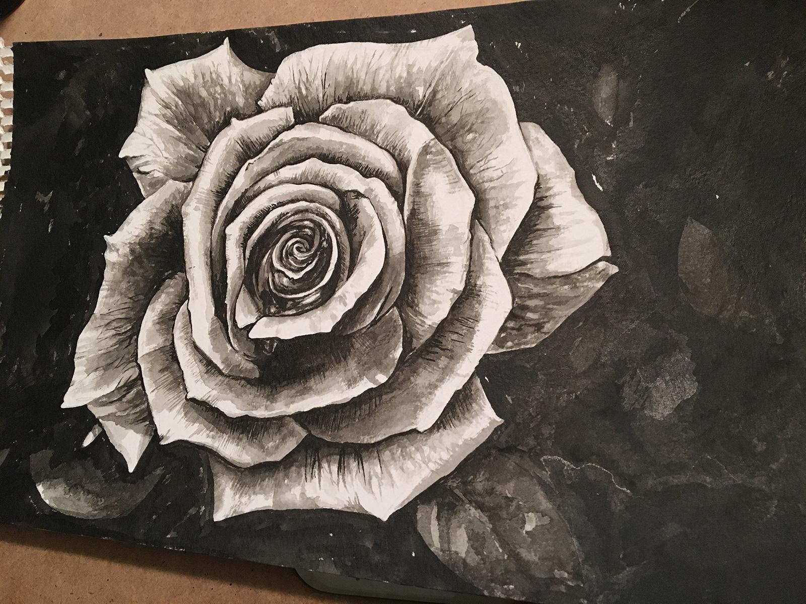 jordan-fretz-design-ink-wash-painting-rose-smaller.jpg