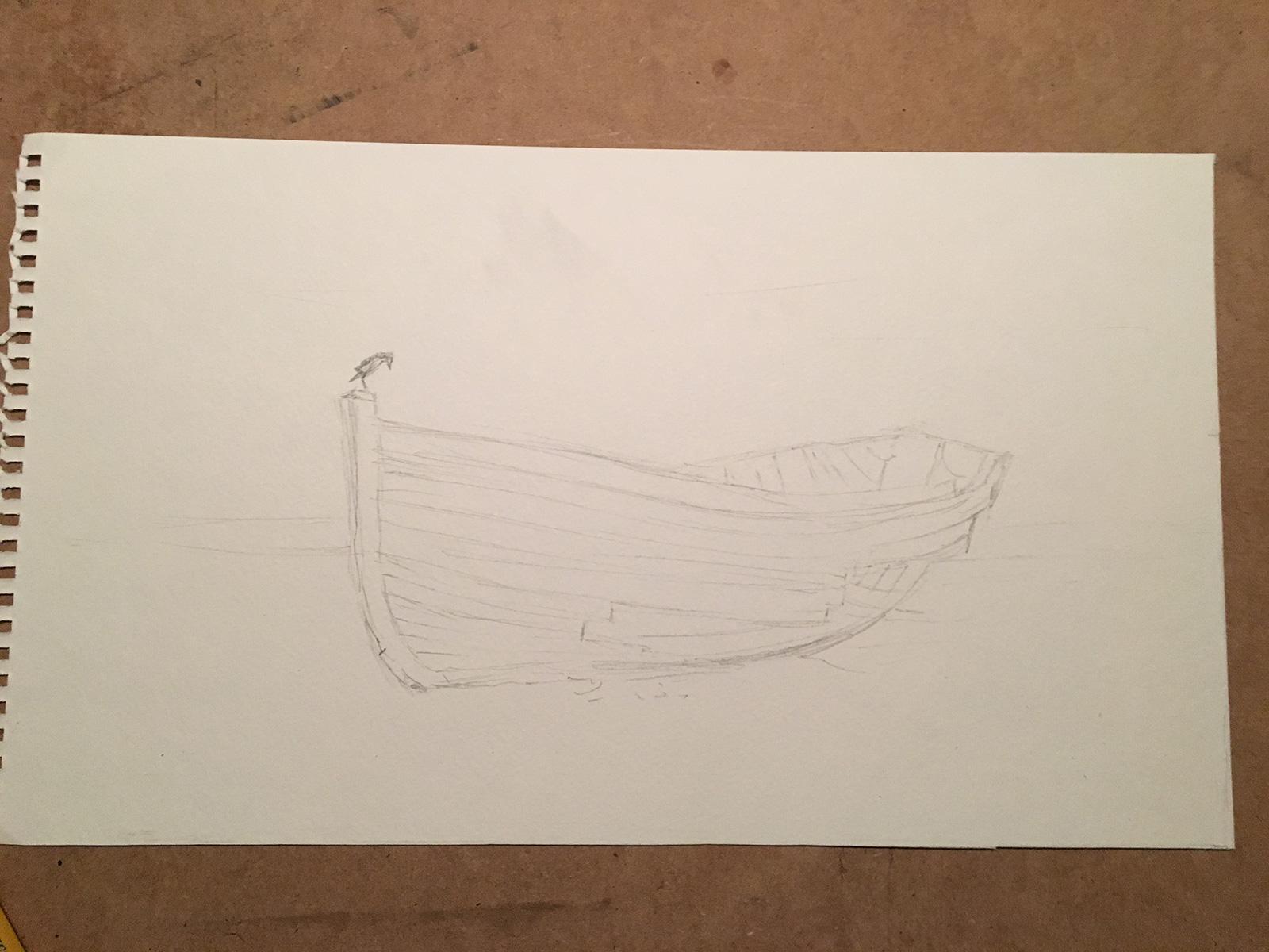 jordan-fretz-design-boat-ink-wash-painting-smaller-1.jpg