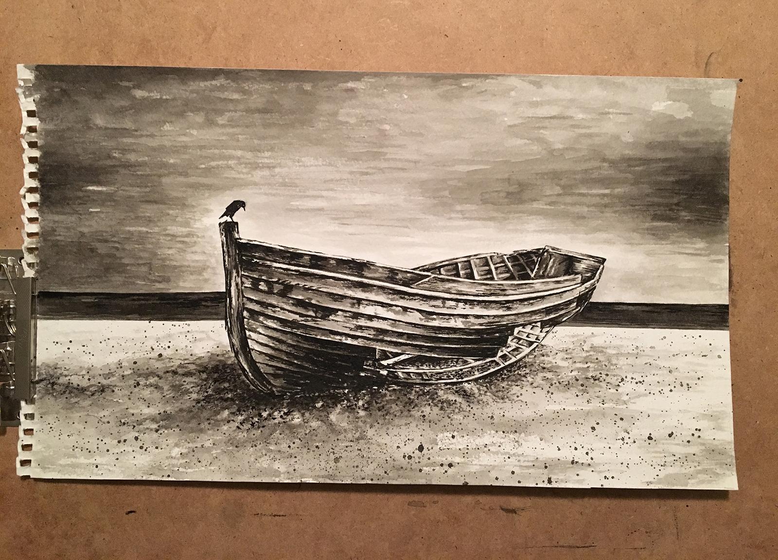 jordan-fretz-design-boat-ink-wash-painting-smaller-3.jpg