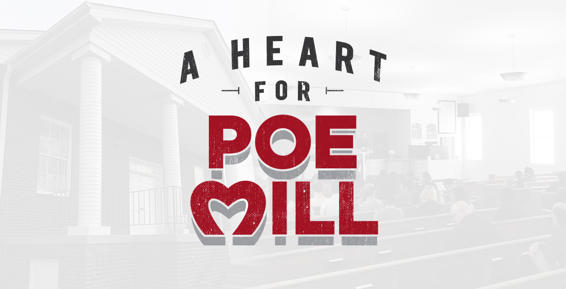 church-community-logo-design-for-poe-mill-greenville-sc.jpg