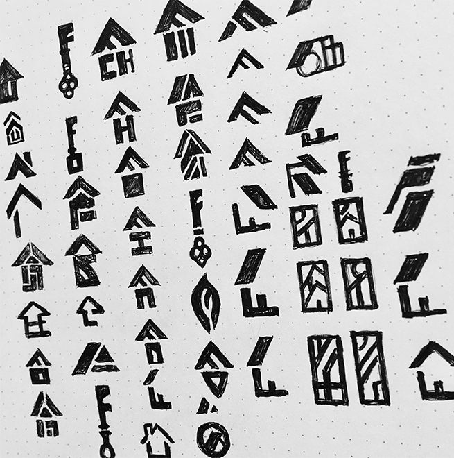 jordan-fretz-design-sketches.jpg