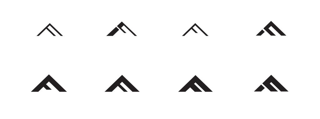 custom-home-builder-logo-design-mark-concepts.jpg