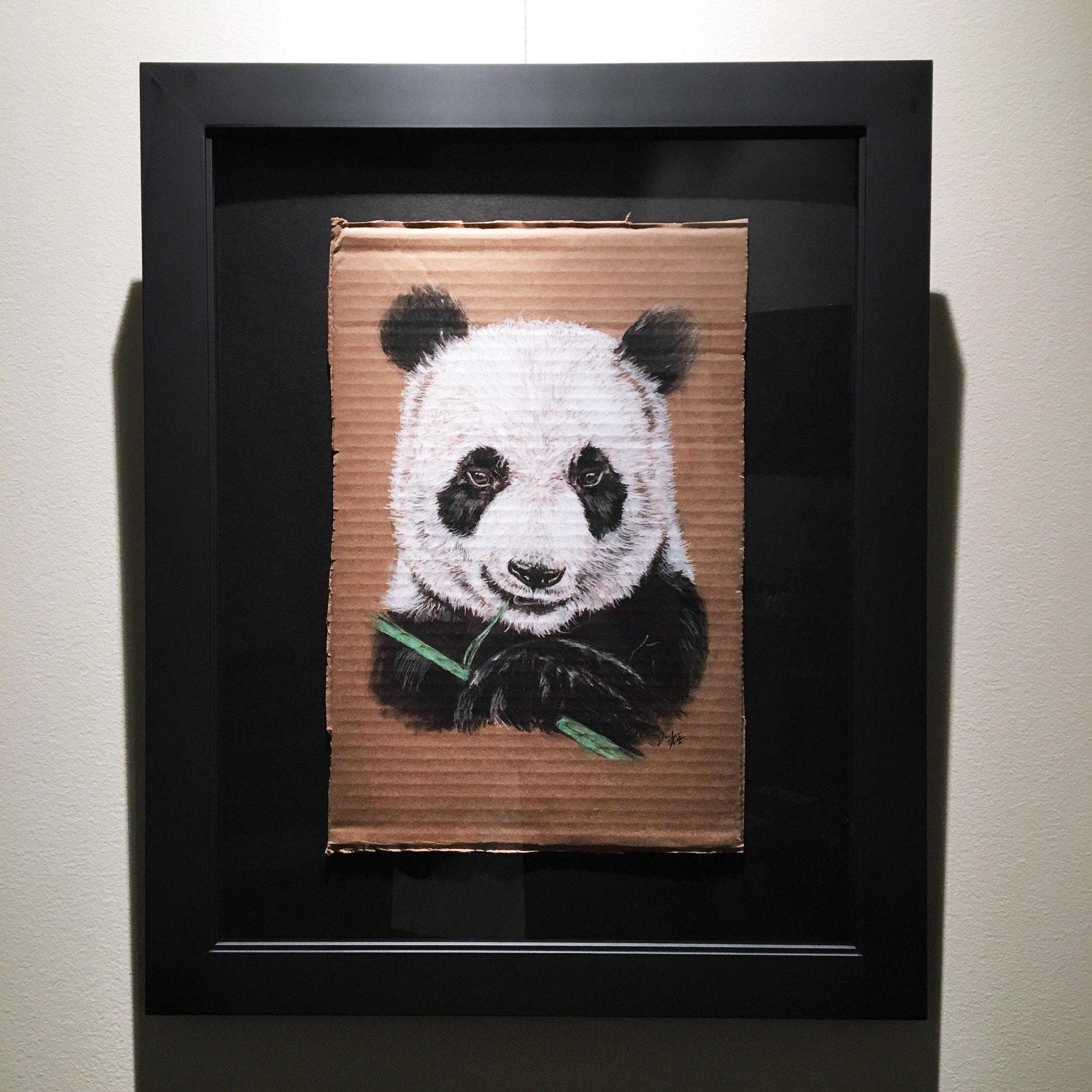 cardboard-art-charcoal-panda-by-jordan-fretz-3.jpg