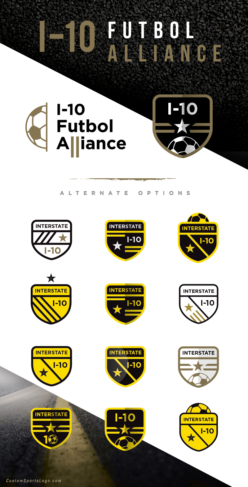 Multiple-Option-Examples-1-10-Futbol-Alliance-final.jpg