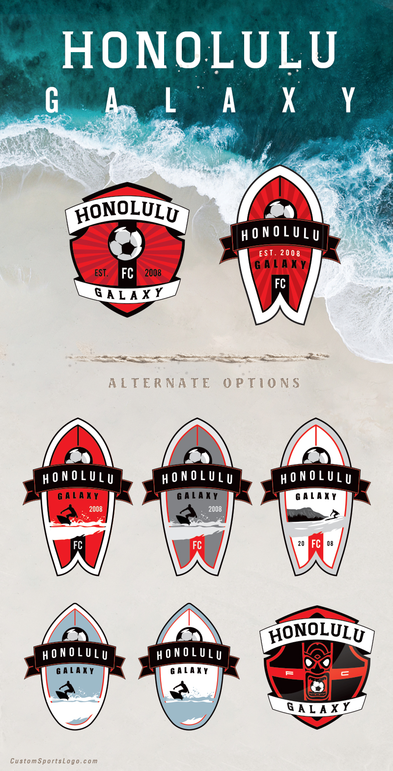 custom-soccer-logo-design-options-for-honolulu-galaxy.jpg
