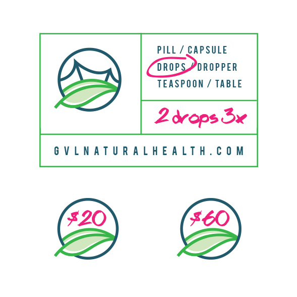 greenville-natural-health-rebrand-design-by-jordan-fretz-stickers.jpg