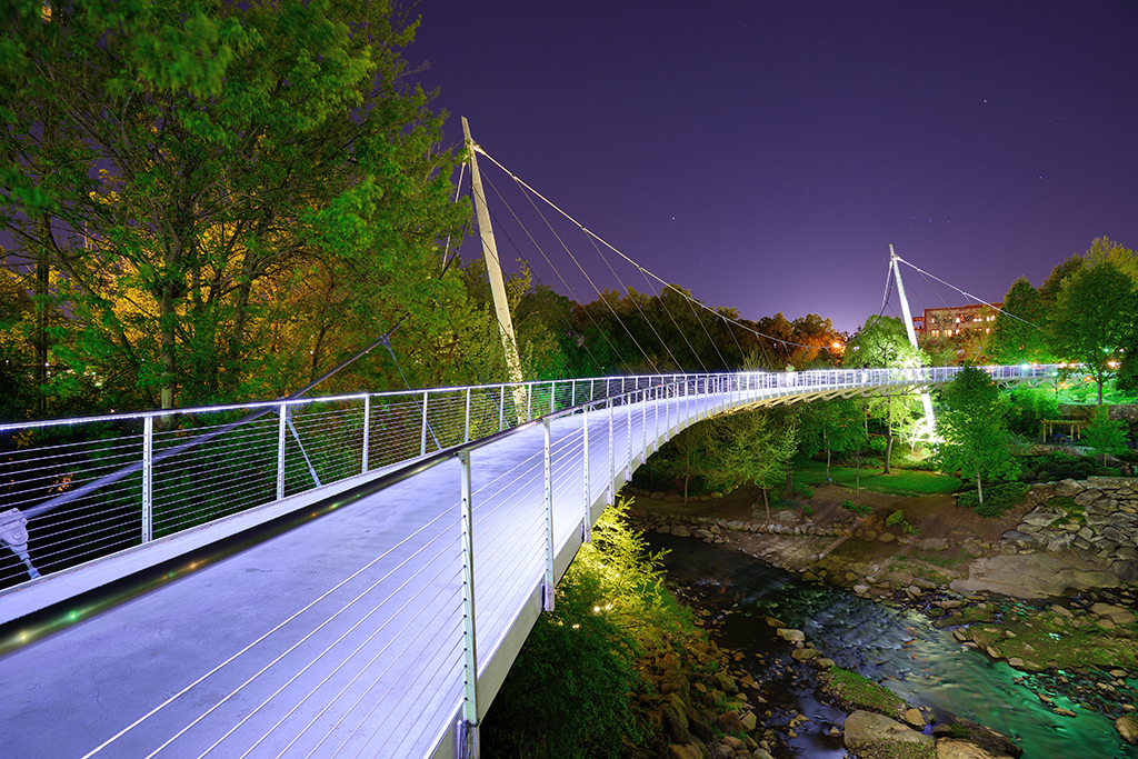 greenville-south-carolina-bridge.jpg