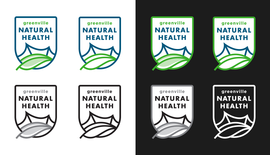 greenville-natural-health-rebrand-design-by-jordan-fretz-6.jpg