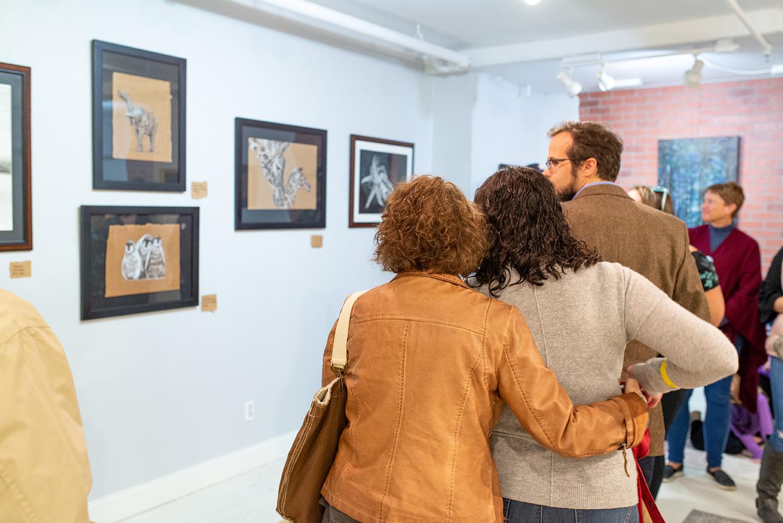 canvas-to-cardboard-art-show-jordan-fretz-art-7.jpg