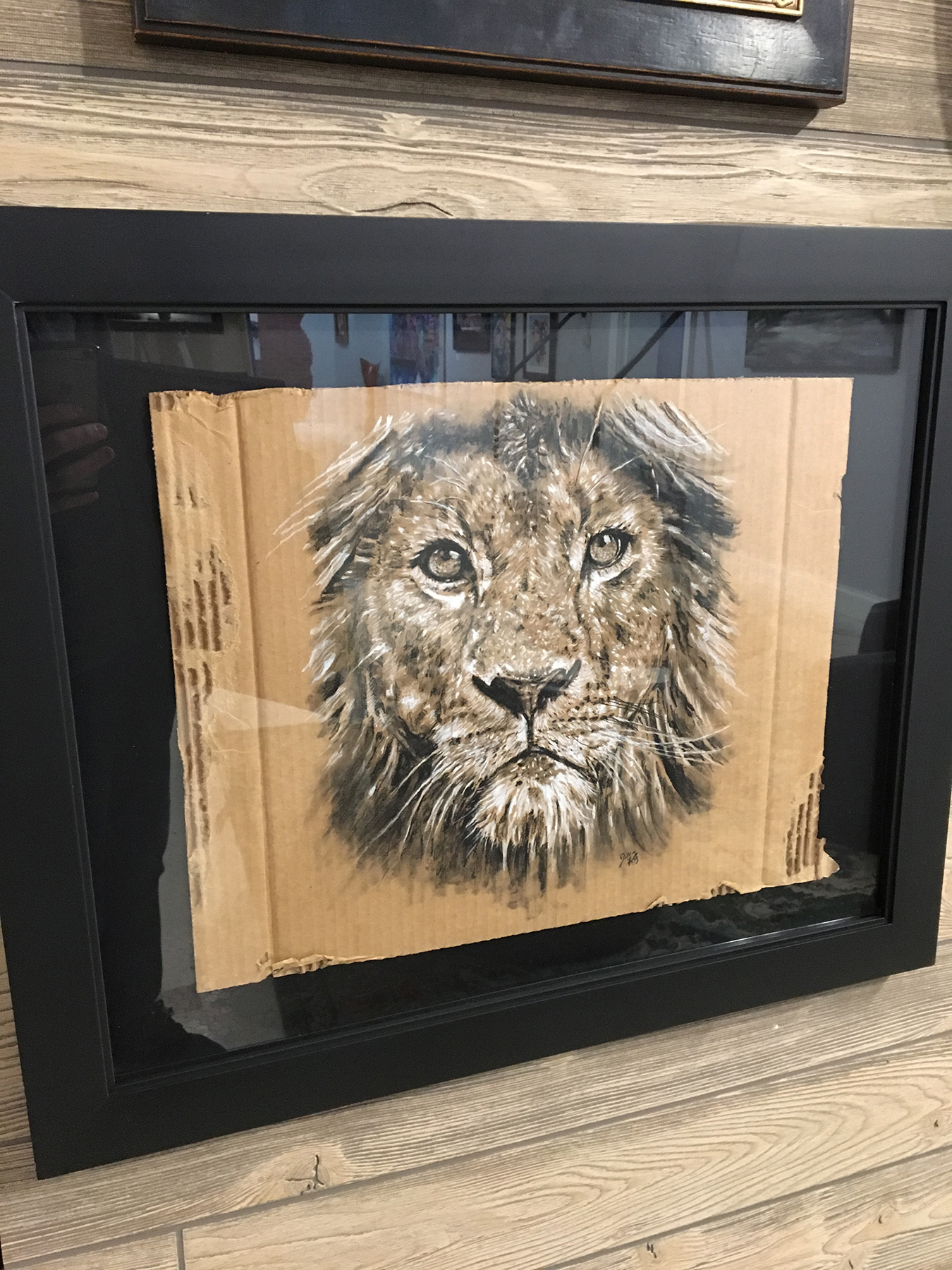canvas-to-cardboard-art-show-jordan-fretz-art-25.jpg