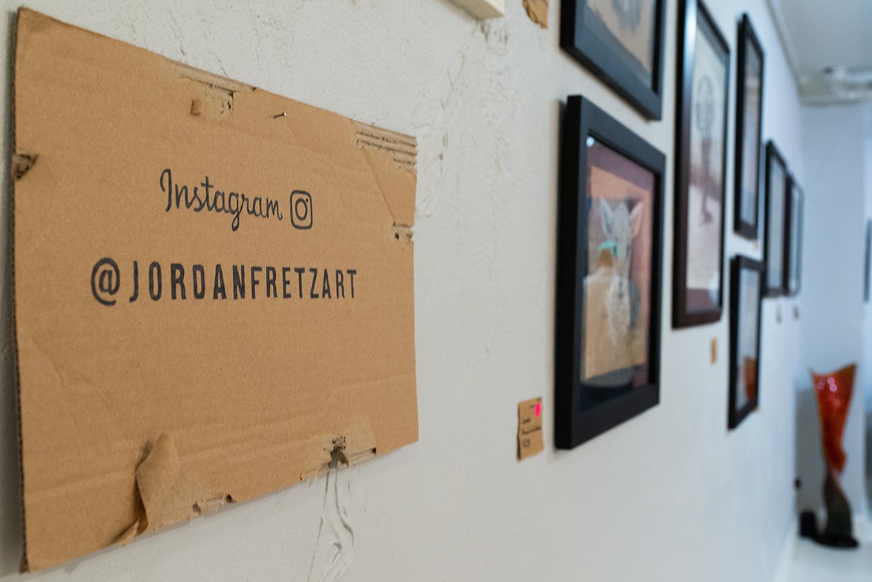canvas-to-cardboard-art-show-jordan-fretz-art-10.jpg
