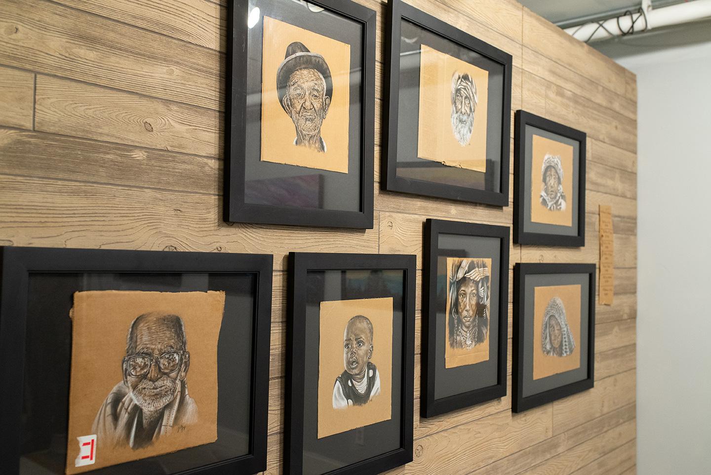 canvas-to-cardboard-art-show-jordan-fretz-art-12.jpg