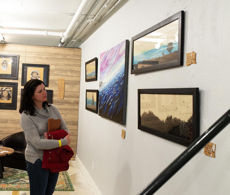 canvas-to-cardboard-art-show-jordan-fretz-art-44.jpg