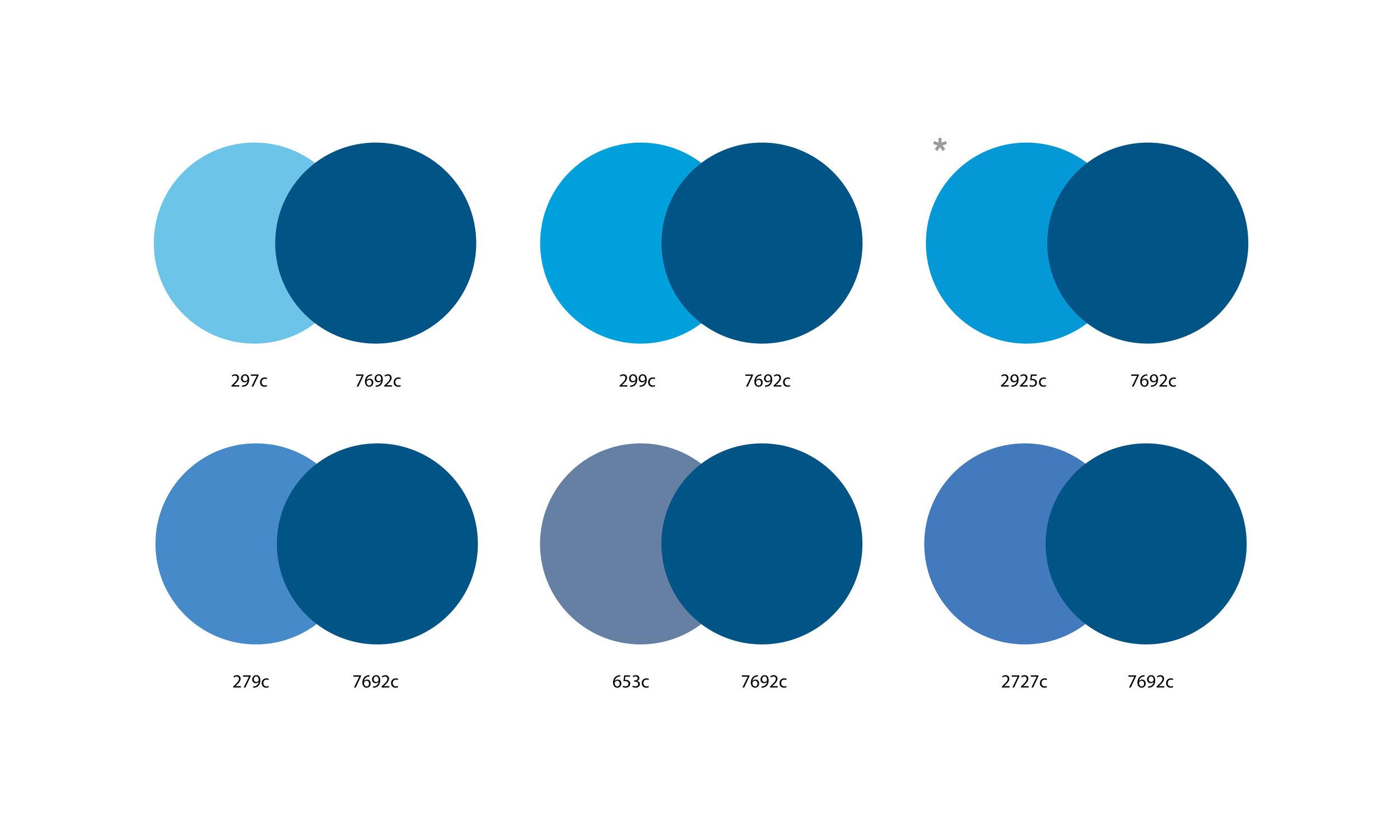 apparel-company-brand-identity-refresh-design-by-jordan-fretz-design-1.jpg