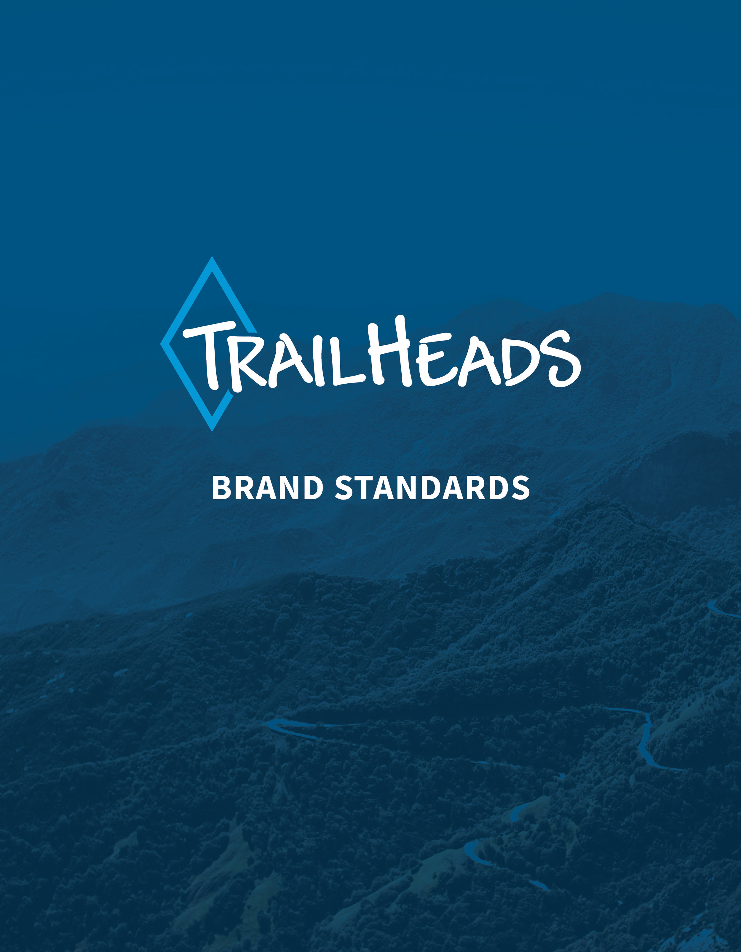 apparel-company-brand-guidelines-design-by-jordan-fretz-design-1.jpg