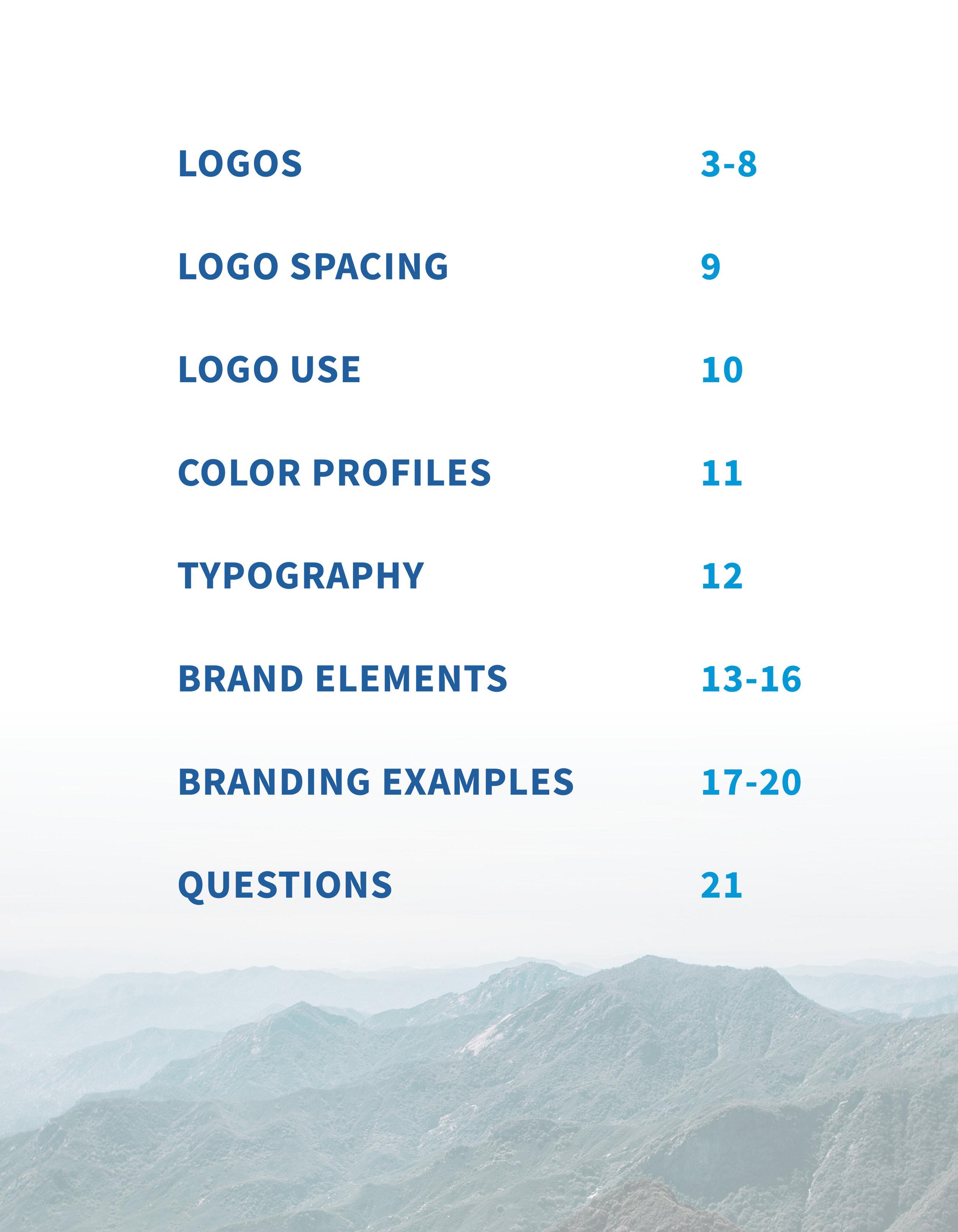 apparel-company-brand-guidelines-design-by-jordan-fretz-design-12.jpg