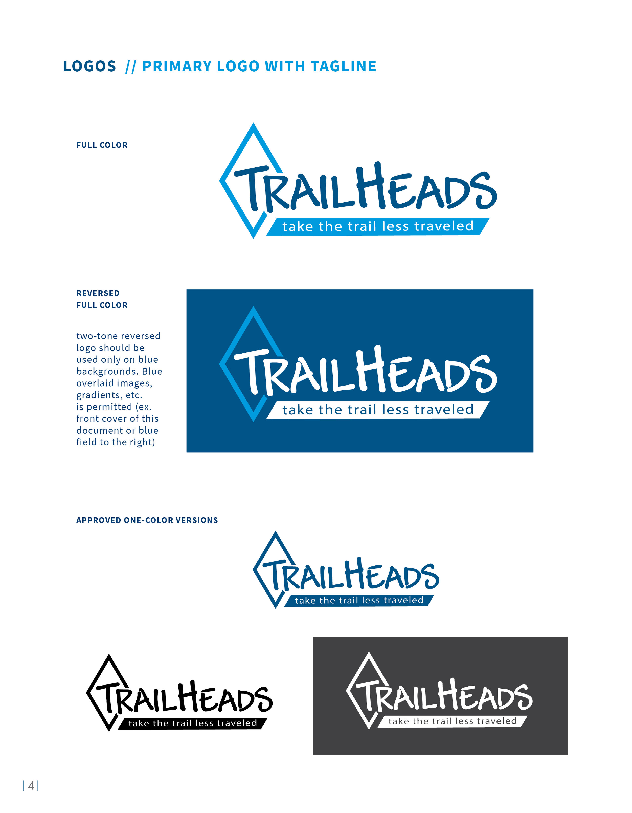 apparel-company-brand-guidelines-design-by-jordan-fretz-design-14.jpg
