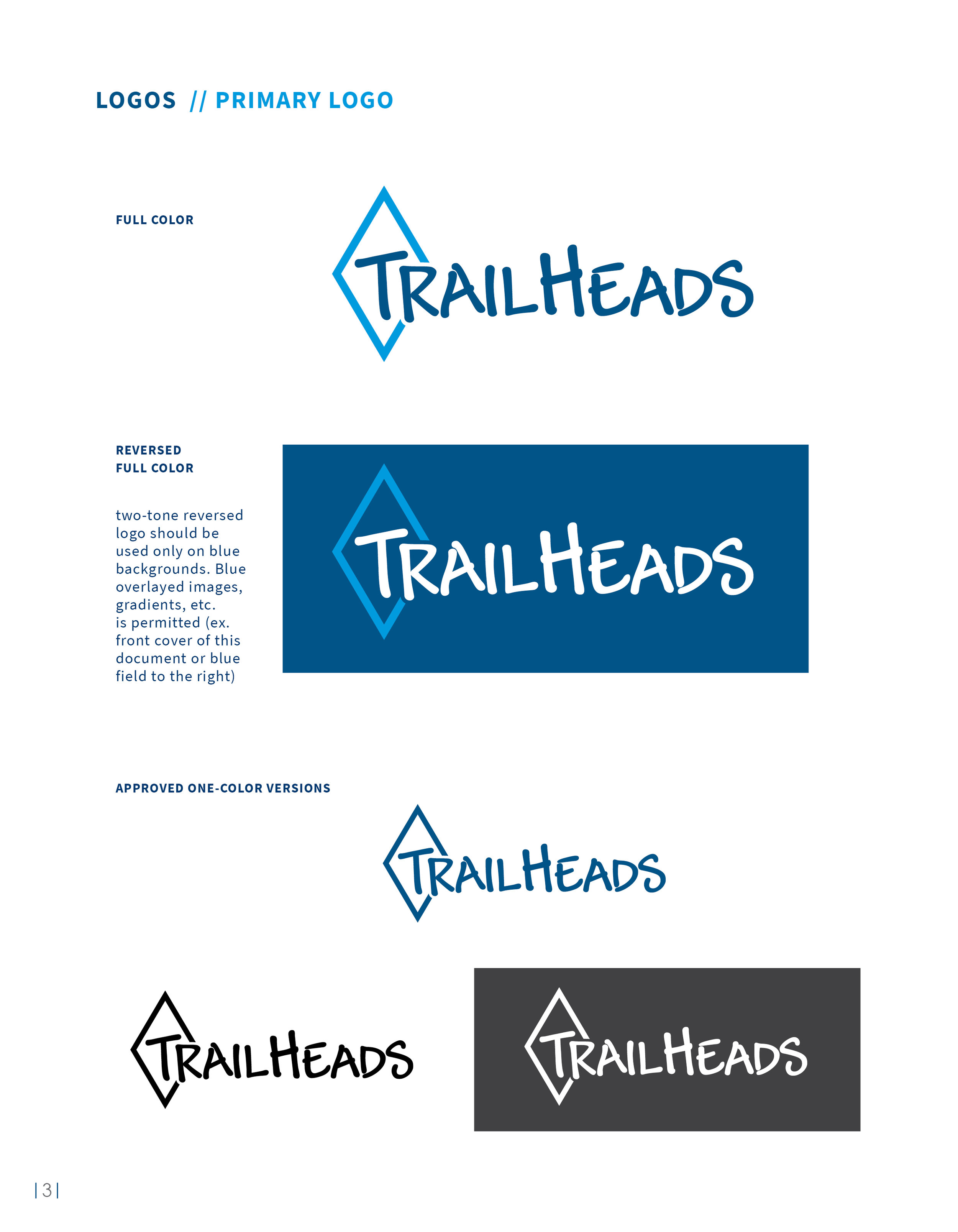 apparel-company-brand-guidelines-design-by-jordan-fretz-design-13.jpg