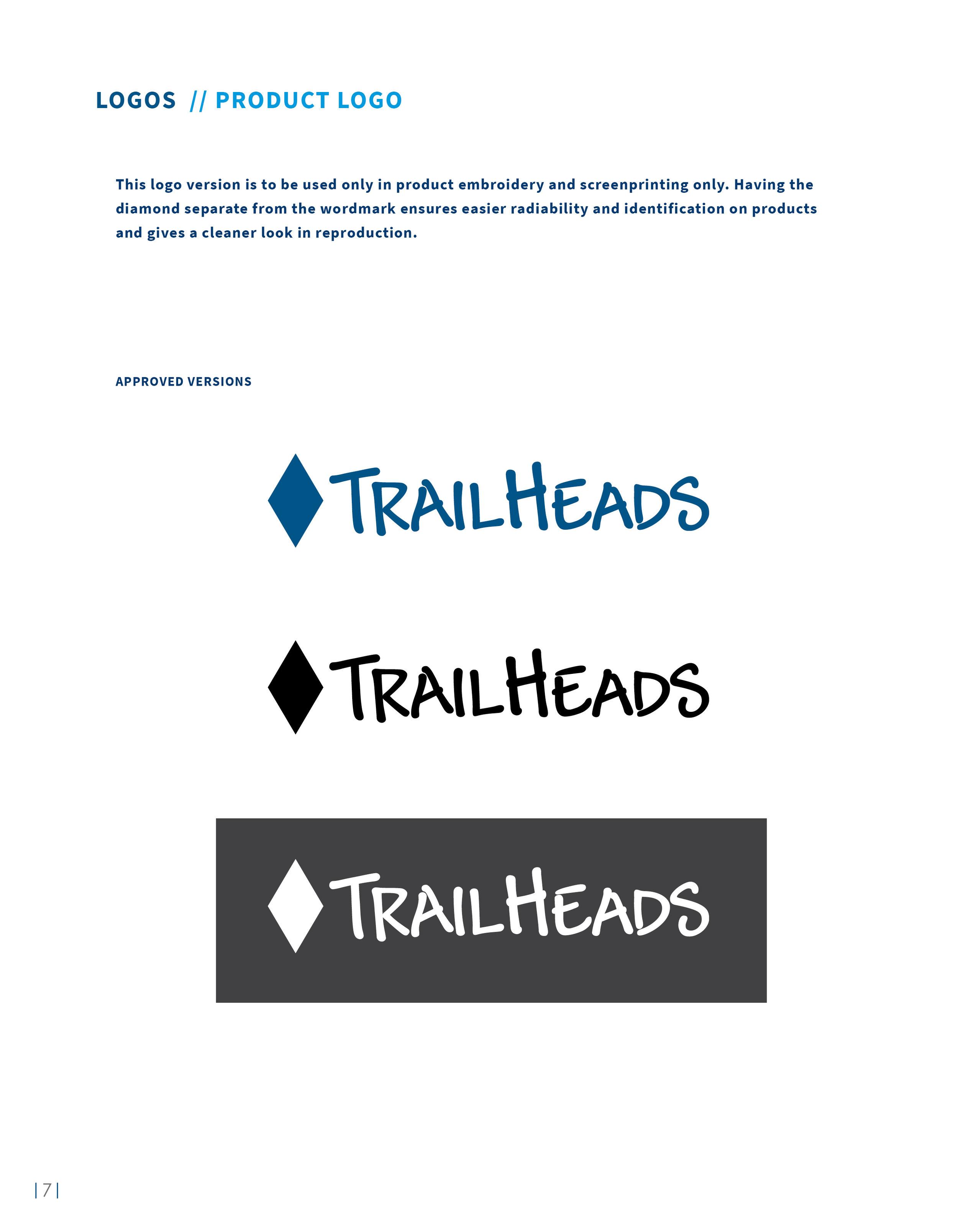 apparel-company-brand-guidelines-design-by-jordan-fretz-design-17.jpg