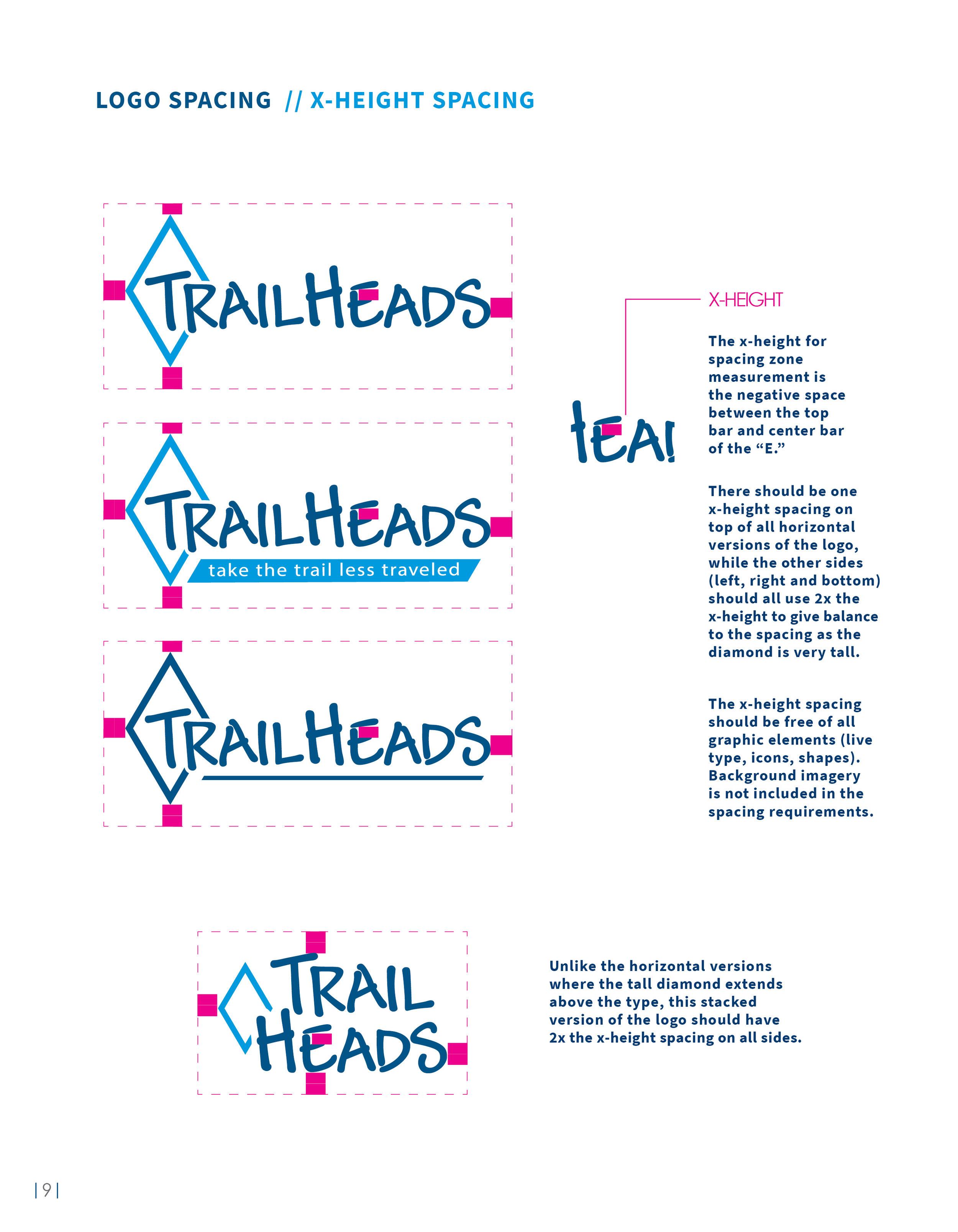 apparel-company-brand-guidelines-design-by-jordan-fretz-design-19.jpg
