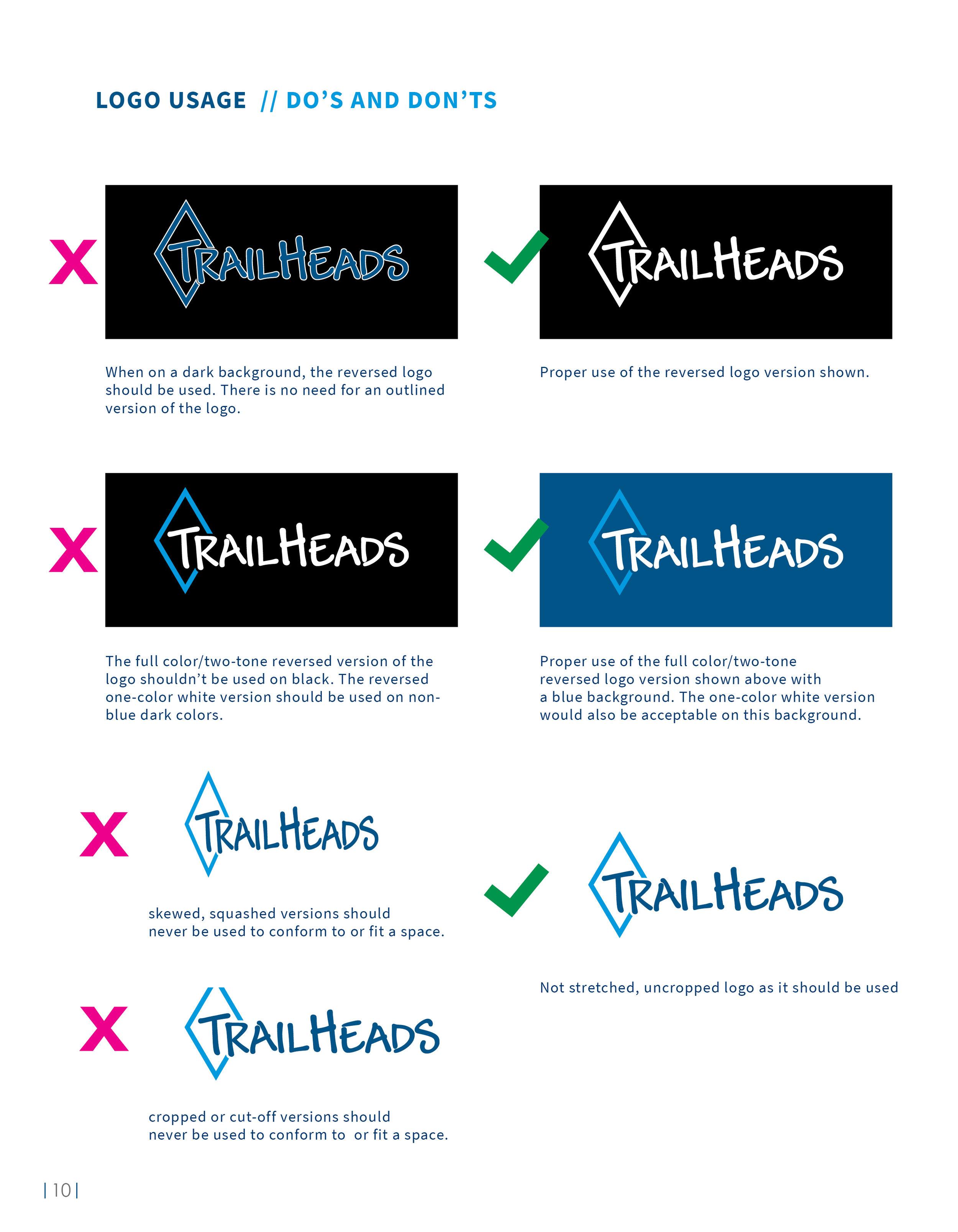 apparel-company-brand-guidelines-design-by-jordan-fretz-design-110.jpg
