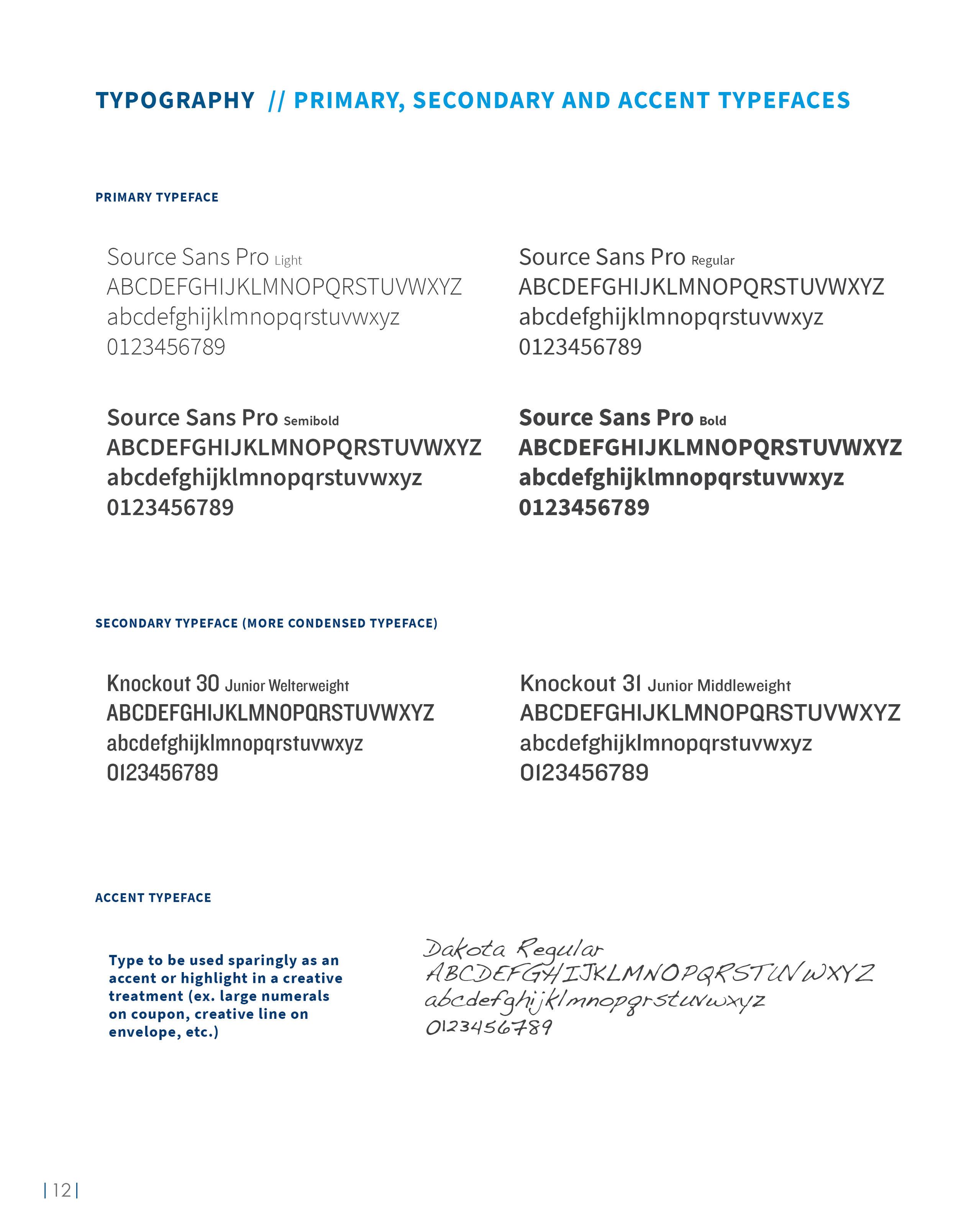 apparel-company-brand-guidelines-design-by-jordan-fretz-design-112.jpg