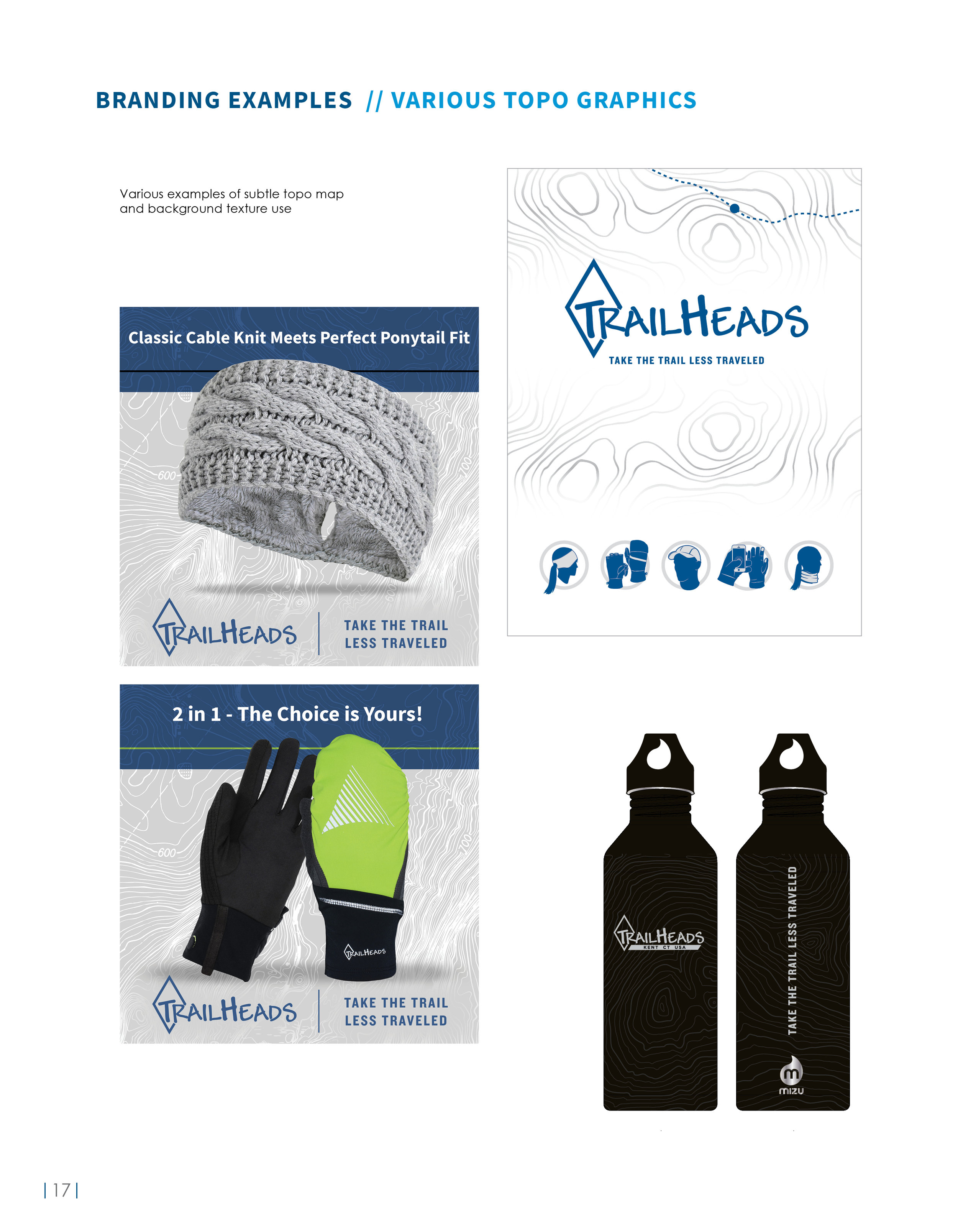 apparel-company-brand-guidelines-design-by-jordan-fretz-design-117.jpg