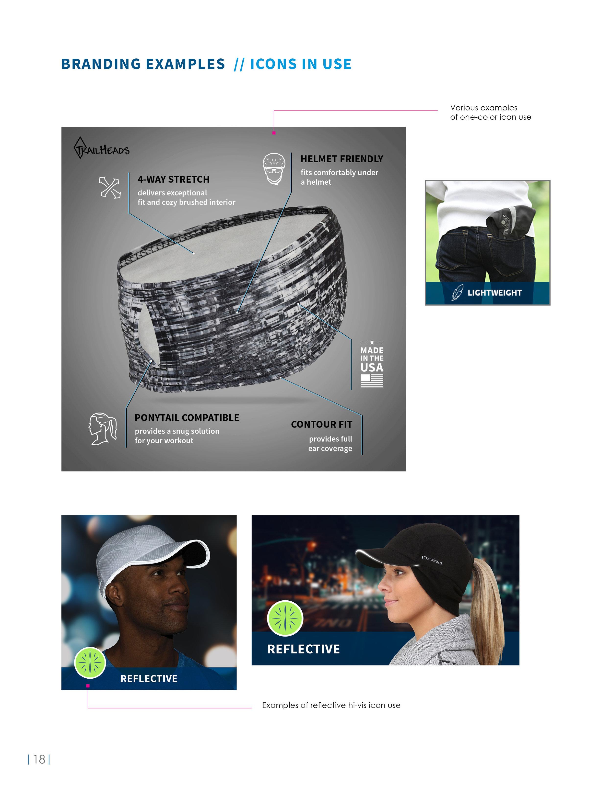 apparel-company-brand-guidelines-design-by-jordan-fretz-design-118.jpg